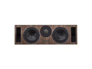 PMC Twenty5.C Centre Speaker 3 1