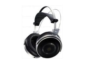 Pioneer SE Master 1 Headphones 1