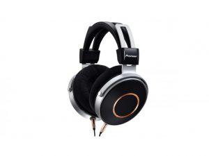 Pioneer SE Monitor 5 Closed Back Headphones 7