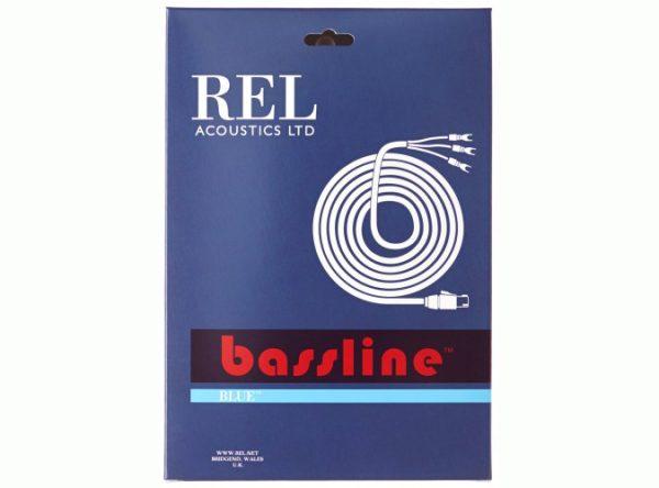 REL Bassline 2