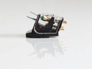 Rega Aphelion Moving Coil Cartridge 2