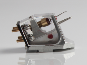Rega Apheta 2 Moving Coil Cartridge 1