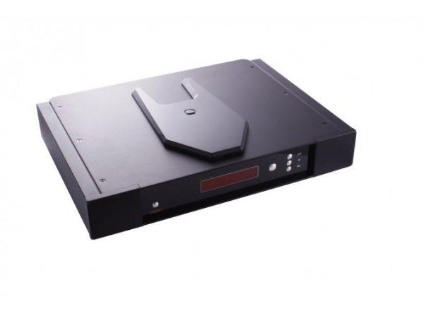 Rega Apollo CD Player 2 1