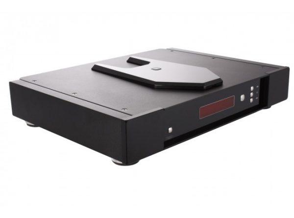 Rega Apollo CD Player 4 1