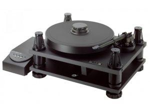SME Model 30 2 Turntable 2
