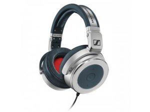 Sennheiser HD 630VB Headphones 8