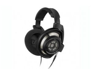 Sennheiser HD S Headphones