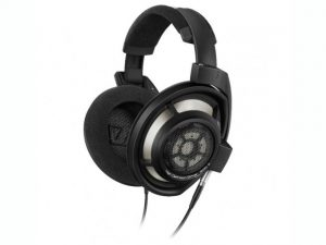 Sennheiser HD 800S Headphones 3
