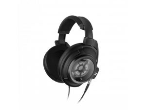 Sennheiser HD 820 Closed Back Headphones 4