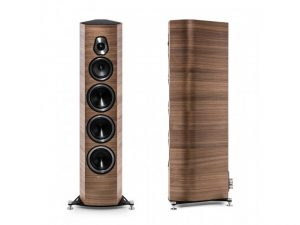 Sonus Faber Sonetto VIII Speakers 2