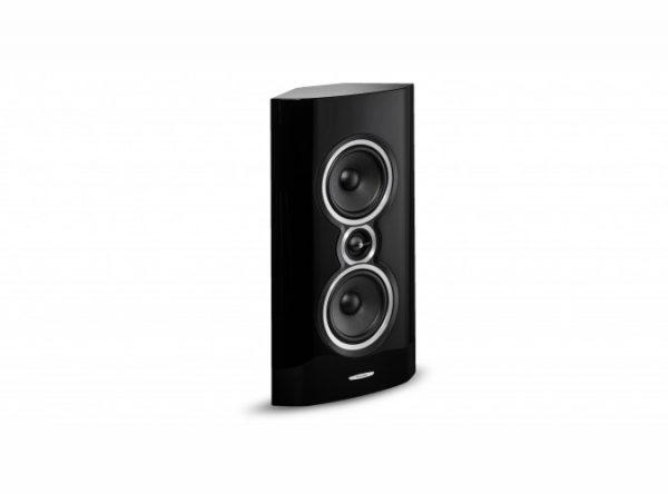 Sonus Faber Sonetto Wall Speakers 6