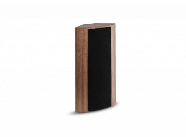 Sonus Faber Sonetto Wall Speakers 9