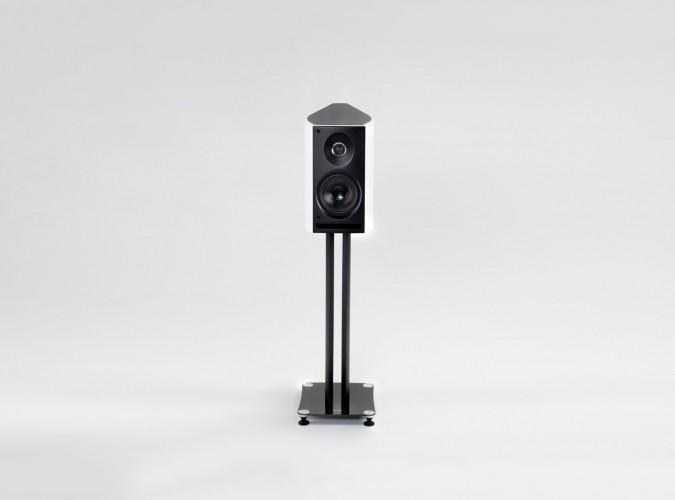 Sonus Faber Venere 2 0 Speakers