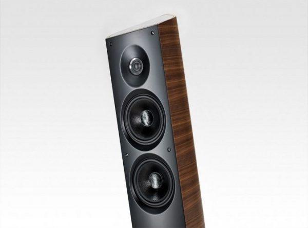 Sonus Faber Venere 2.5 Speakers 12