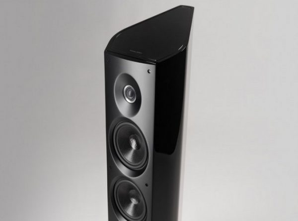 Sonus Faber Venere 2.5 Speakers 15