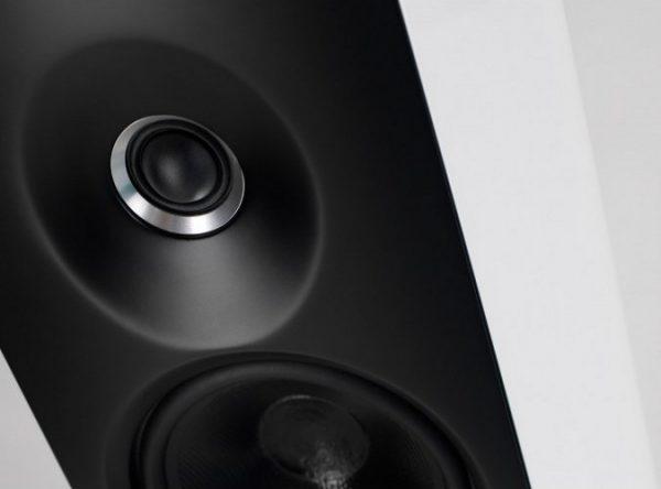 Sonus Faber Venere 2.5 Speakers 16