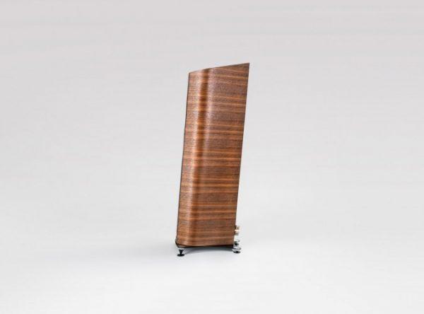 Sonus Faber Venere 2.5 Speakers 17
