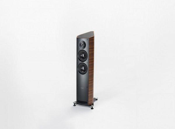 Sonus Faber Venere 2.5 Speakers 19