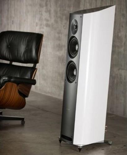 Sonus Faber Venere 2.5 Speakers 2