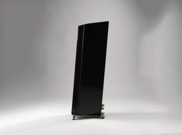 Sonus Faber Venere 2.5 Speakers 20