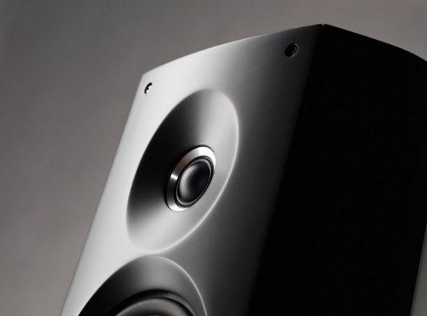 Sonus Faber Venere 2.5 Speakers 21