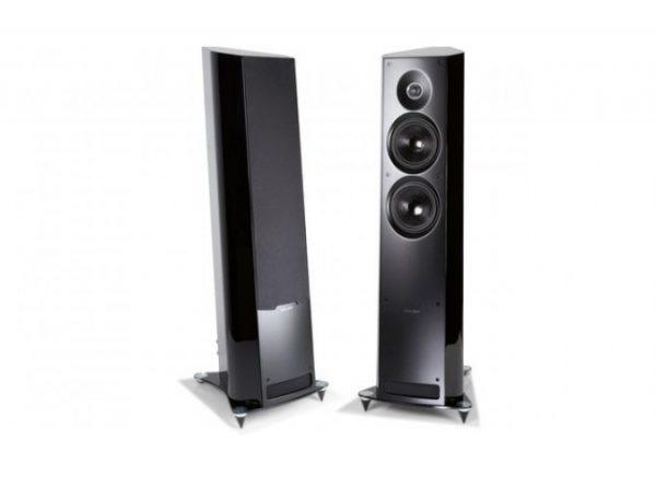 Sonus Faber Venere 2.5 Speakers 3