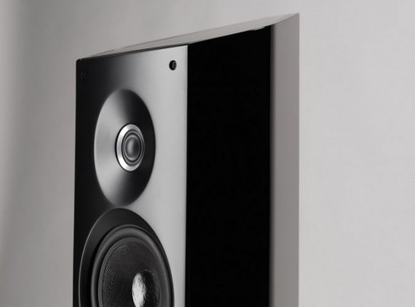 Sonus Faber Venere 2.5 Speakers 6