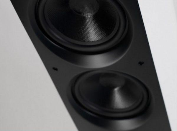 Sonus Faber Venere 2.5 Speakers 9