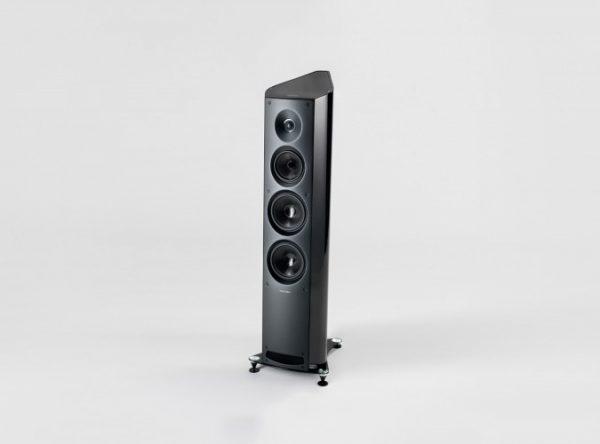 Sonus Faber Venere 3.0 Speakers 1