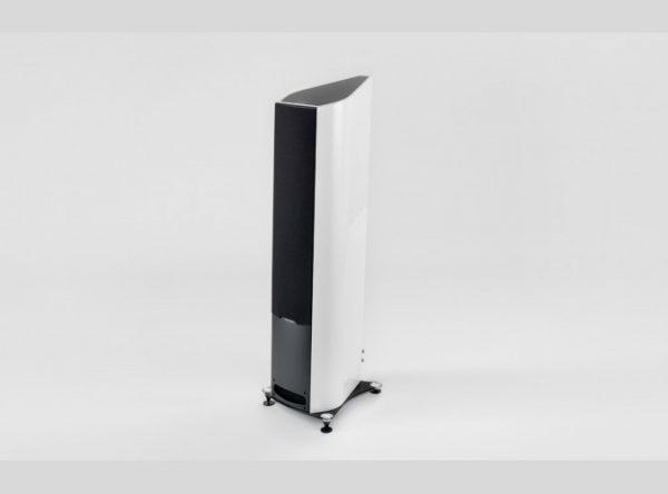 Sonus Faber Venere 3.0 Speakers 10