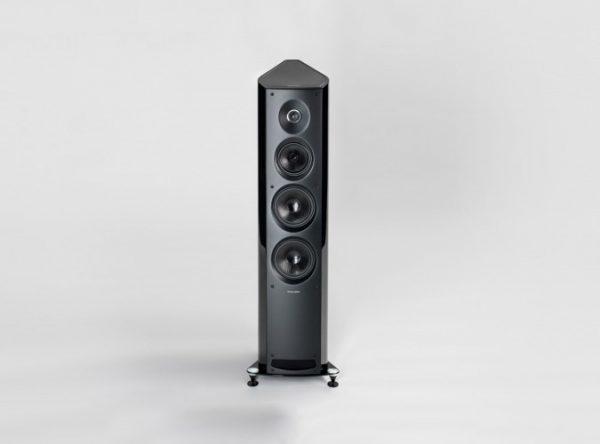 Sonus Faber Venere 3.0 Speakers 11