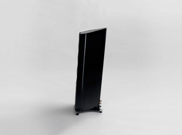 Sonus Faber Venere 3.0 Speakers 14