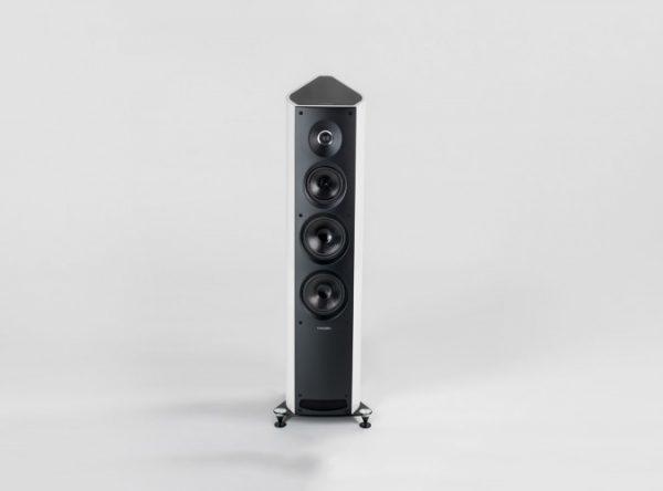 Sonus Faber Venere 3.0 Speakers 16