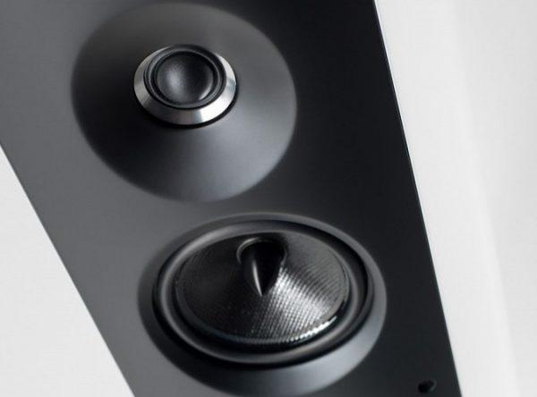 Sonus Faber Venere 3.0 Speakers 19