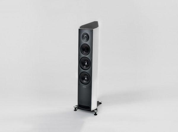 Sonus Faber Venere 3.0 Speakers 5