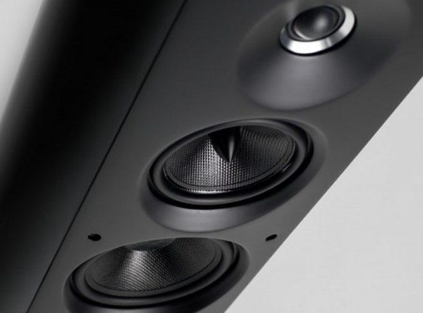 Sonus Faber Venere 3.0 Speakers 7