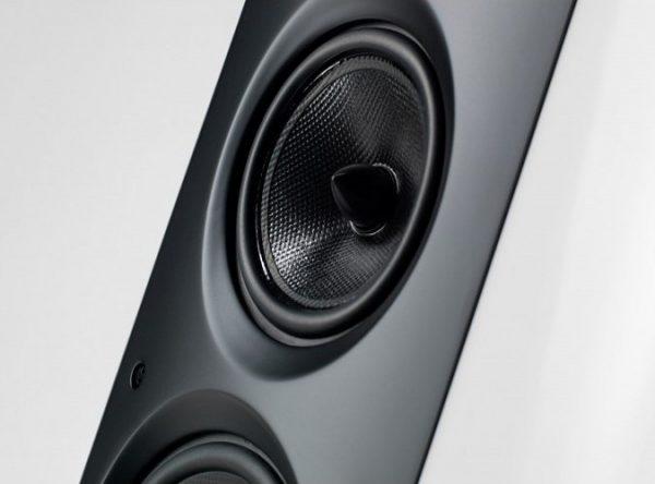 Sonus Faber Venere 3.0 Speakers 9