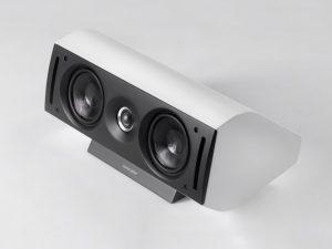 Sonus Faber Venere Centre Speaker 14