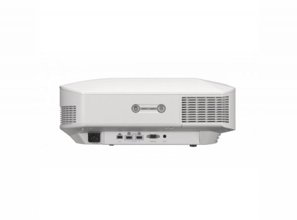Sony VPL HW45ES 1080P Home Cinema Projector 5