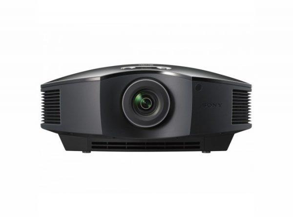 Sony VPL HW45ES 1080P Home Cinema Projector 6