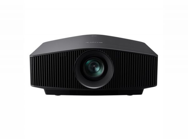 Sony VPL VW760ES 4K HDR SXRD Home Cinema Projector 1