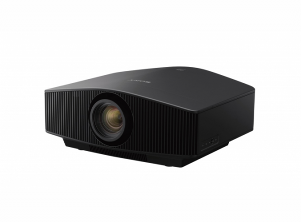 Sony VPL VW870ES 4K HDR SXRD Home Cinema Projector 5
