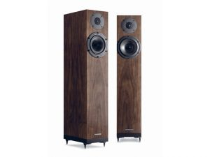 Spendor A Speakers