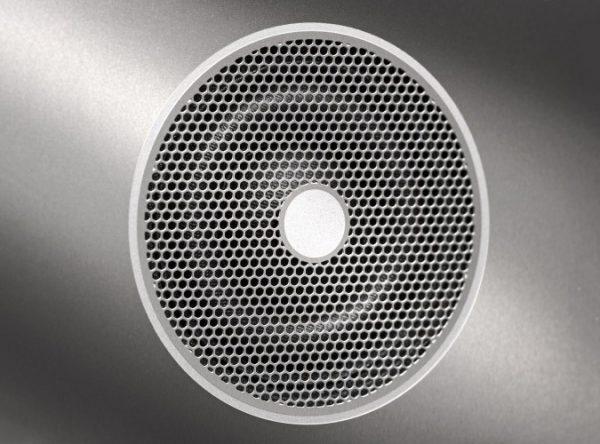 Spendor D7 Speakers 1