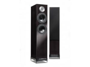 Spendor D7 Speakers 12