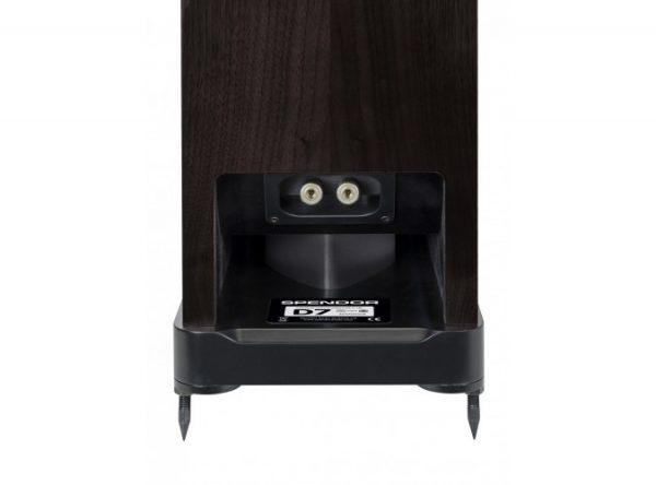 Spendor D7 Speakers 8