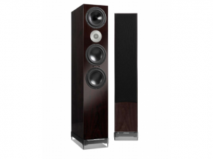 Spendor D9 Speakers 3