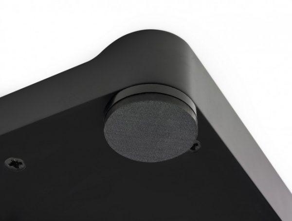 Spendor D9 Speakers 5