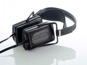 Stax SR L700 Earspeaker System 5