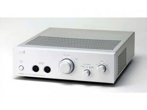 Stax SRM T8000 Hybrid Reference Energiser 1